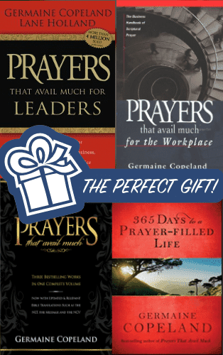 Authors Archive - BroadStreet Publishing®