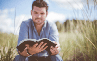 Personal Prayer of a Pastor for the Congregation