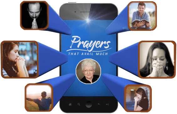 Call Guidelines | Prayers That Avail Much