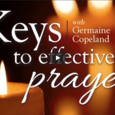 Prayers That Avail Much | Daily Prayers - How To Pray - How To Pray