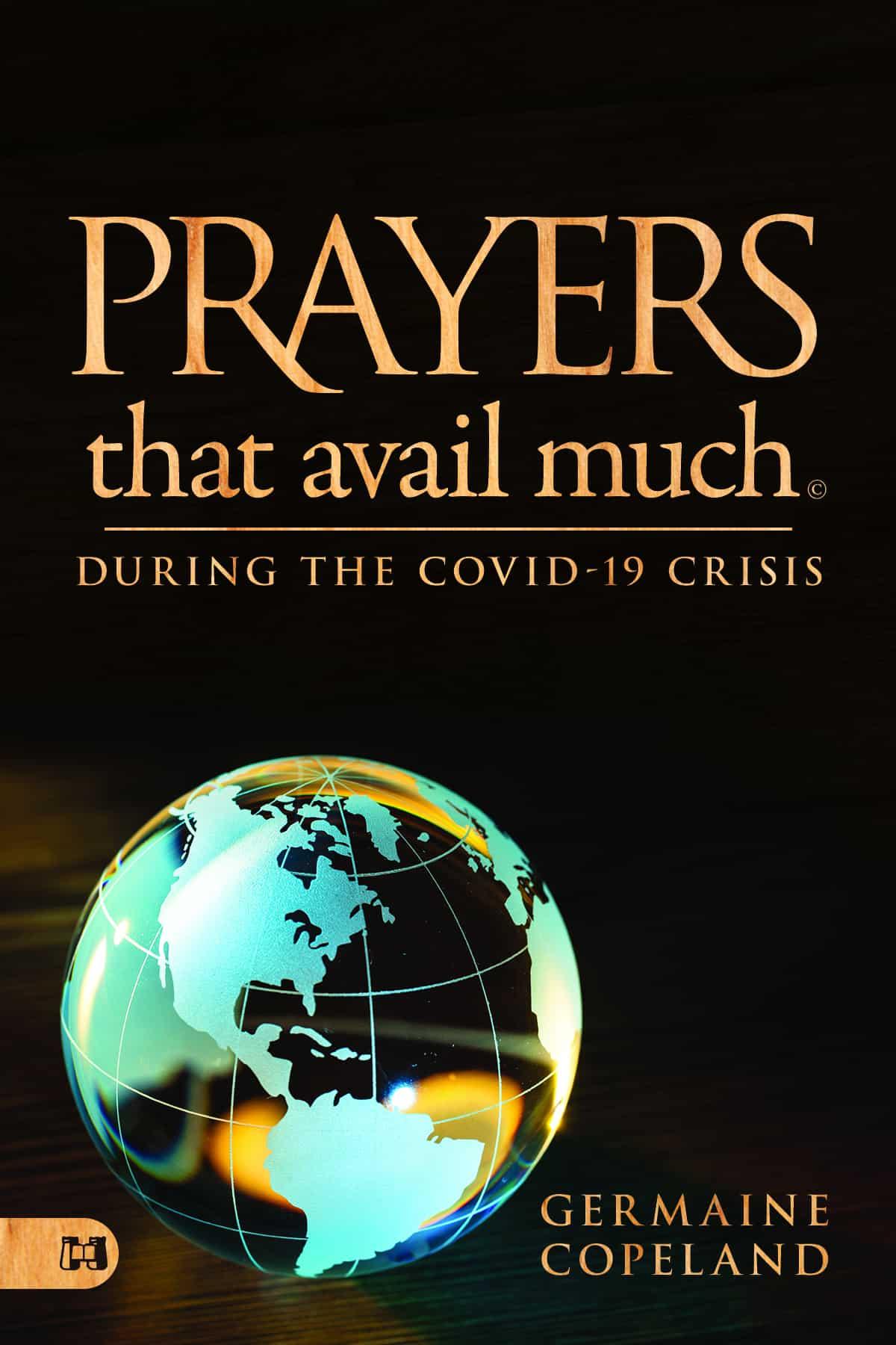 Essential prayers for children guide